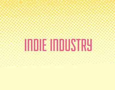 Indie Industry