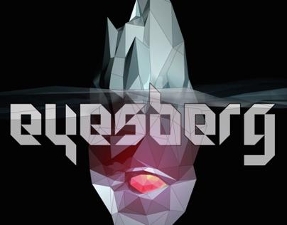 Eyesberg Logo