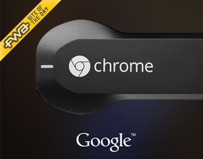 Google   Photowall for Chromecast