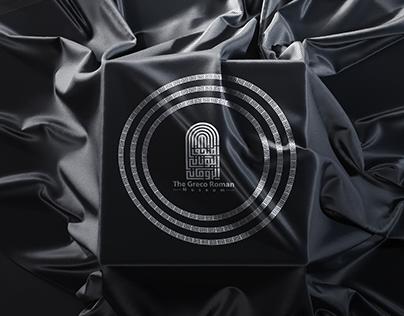 Rebranding | The Graeco-RomanMuseum