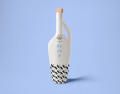 Branding | Ceramic Shop