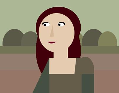 JS Animations - Coding & Programming