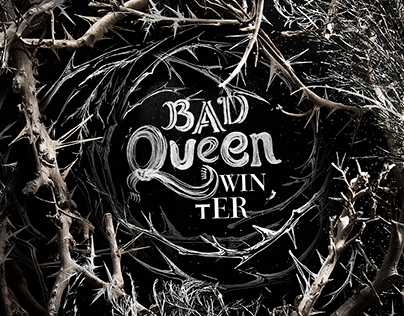 Bad Queen Winter