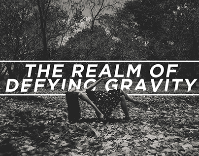 The Realm of Defying Gravity