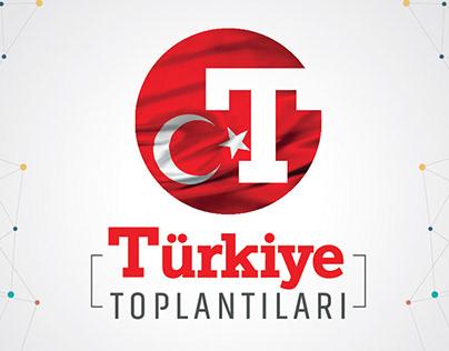 Türkiye Toplantıları