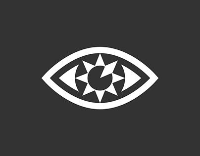 Logo collection (2003–2007)