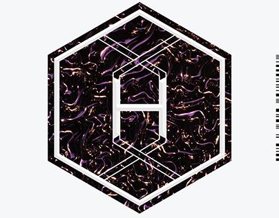 So Far Remix EP (artwork, music)