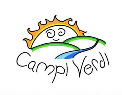 Campi Verdi Foods