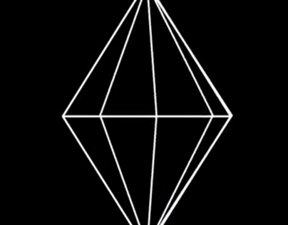 Seven Diamonds Plus One