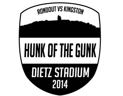 Hunk of the Gunk