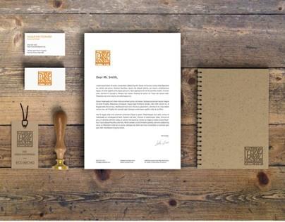 D&E Green Enterprisies - ReDesign & Eco Recho Packaging