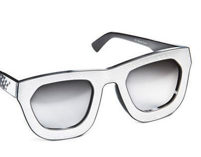 Catafotus Sunglasses