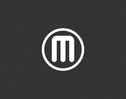 MakerBot Platform