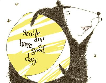 Good Day, Good Night!