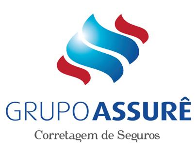 Cupom Promocional AAFBB/ASSURÊ