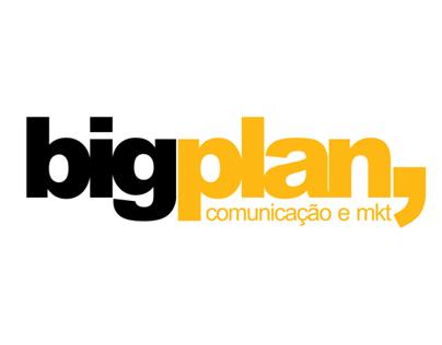 Postagens Bigplan