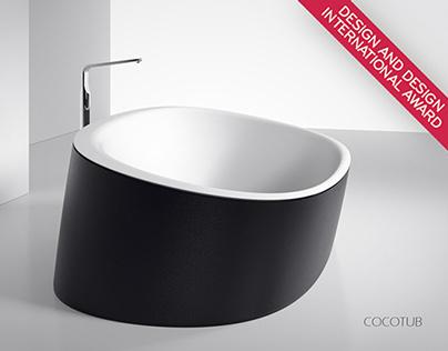 Cocotub