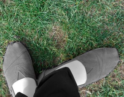 feet/shoes