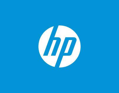 HP Premium Ecommerce