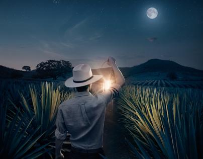Don Julio Tequila