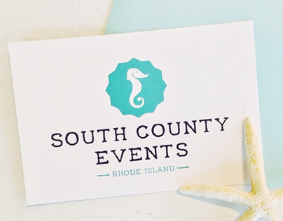 South County Events
