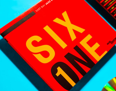 Six On One