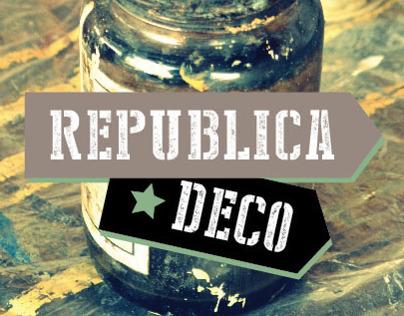 República Deco