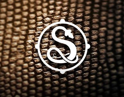 El Club de la Serpiente Mención Diente Argentina 2013