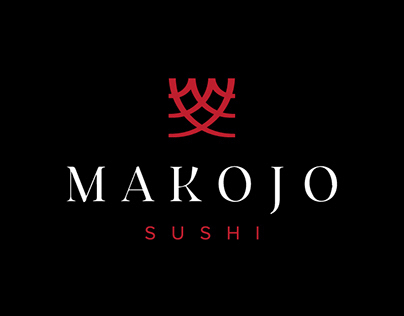 Makojo Logo