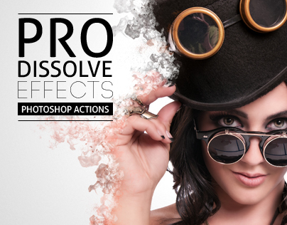CURSO DE PHOTOSHOP CC / CS6 - Grátis - YouTube