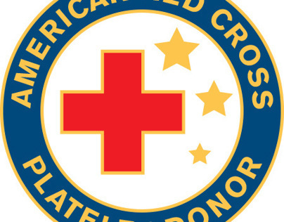 Red Cross Platelets Designs