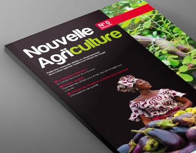 Nouvelle Agriculture