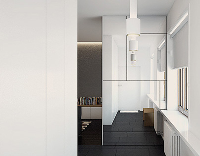 Apartment N3