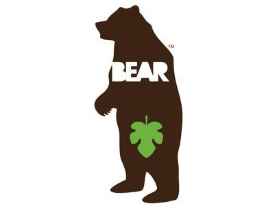 YCN: BEAR
