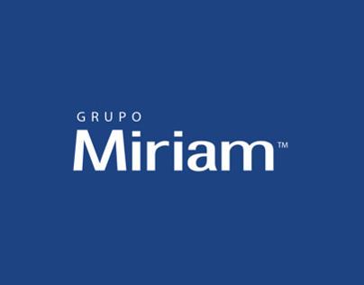Grupo Miriam