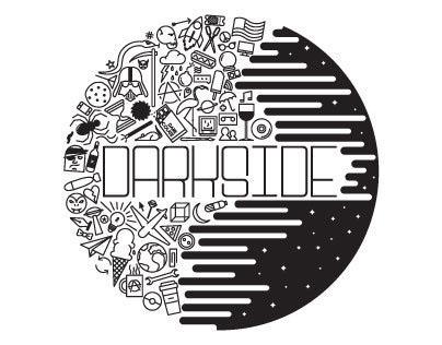 Darkside Circle