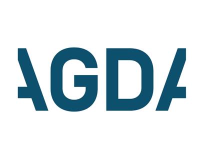 AGDA - Australian Graphic Design Association