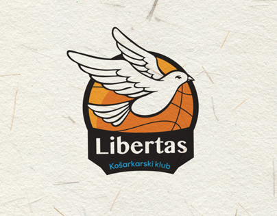 Libertas - basketball club