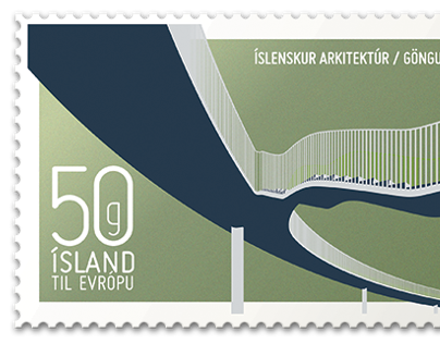 Icelandic Contemporary Design V - Architecture