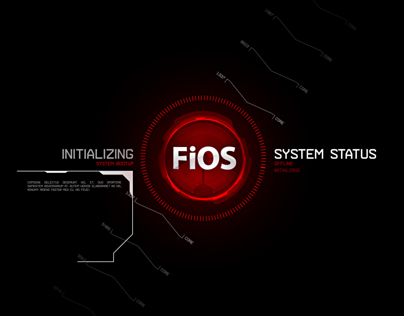 Verizon FiOS - The Iron Man 3 Experience