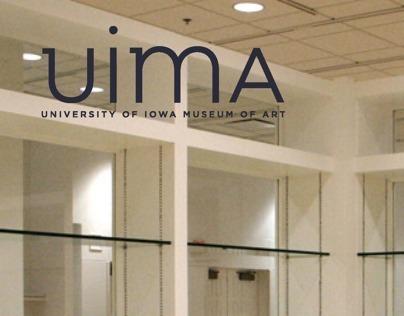 UofI Museum of Art Magazine