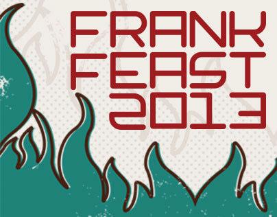Frank Feast