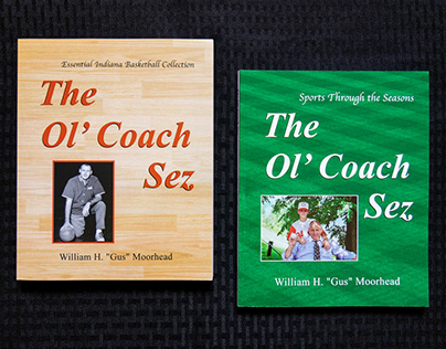 The Ol' Coach Sez