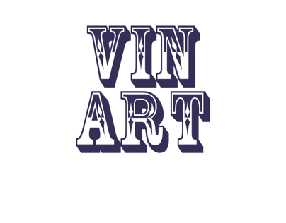 Vin Art - Christmas Wine Sale Radio