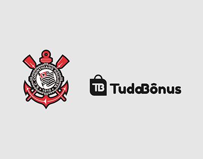 Vídeo Promocional Corinthians + Tudo Bônus