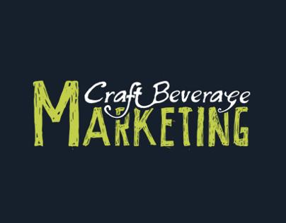 Craft Beverage Marketing