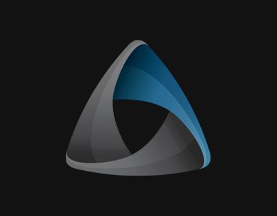 Adina Logo