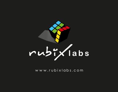 Rubix Labs story