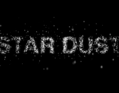 Star Dust- What makes up the human body