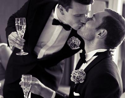 Two Married Men